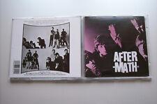Rolling Stones - AFTERMATH - CD remastérisé - EXC