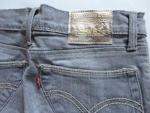 Levi's Jeans Gr. 10 A leicht stretch Red Tab Levis LEVI NEU BILLIG