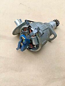 Lucas 41755A Distributor 54D6 ROVER SDI Classic Retro