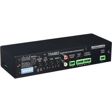 Telephone Paging Access Module Ver 2 , Requires Power Supply #PRS2403 , TAMB2
