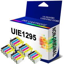 20 Printer Ink Cartridges Replace for SX230 SX235W SX420W SX425W SX435W