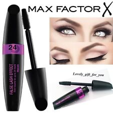 ☀️ NEW Max Factor False Lash Effect Bold Volume 24h Mascara Black 13.1ml  FRESH