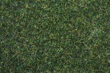 Noch 00404 tapis prairie vert foncé 6 mm (1m ² =