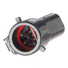 Fuel Pump Module Assembly Spectra SP2054M