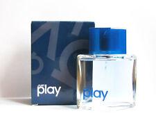 AVON Just Play Eau de Toilette For Him Natural Spray 75ml - 2.5oz