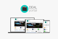PHP-Script für Ihr Webprojekt: Schnäppchen-Portal für Deals in deiner Nähe