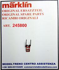 MARKLIN 24580 245800 SCALETTA ANT.  -  TREPPE VORNE 3106 8306