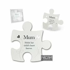 Said With Sentiment 7505 Jigsaw Wall Art Mum
