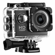 Profesional G22 HD 1080P Waterproof Digital Video Camera COMS Sensor wide angle