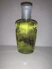 Bath & Body Works Juniper Breeze Shower Gel-10 Oz.- *Discontinued-Sealed*