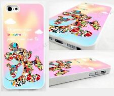 Dream Mobile Phone Fitted Cases/Skins for Apple
