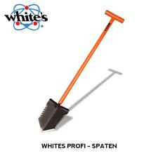 Whites Profi - Spaten