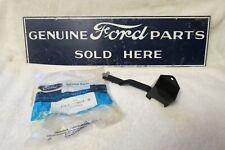 NEW OEM 2008-2014 Ford E-150 E-250 Jack Carrier Retainer F2UZ-17B028-B #1230