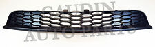 FORD OEM 10-12 Mustang Front Bumper-Lower Bottom Grille Grill AR3Z17K945AB