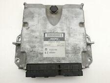 Unidad de control ECU módulo Unidad de control de motor Casa ENT para Vectra C