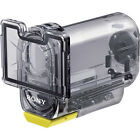 Sony Underwater Dive Housing for Action Cam MPKAS3