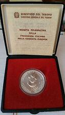 moneta l.500-presidenza cee