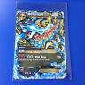 OVERSIZED Pokemon Card Flashfire MEGA CHARIZARD EX 69/106 JUMBO + TOPLOADER VHTF