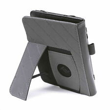 Protective Shells/Skins for Amazon Tablets & eBooks