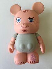 Big Baby Vinylmation Toy Story
