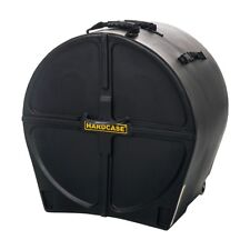 "Hardcase 16"" Floor Tom Drum Case"
