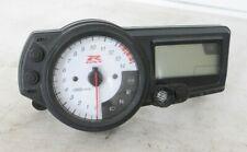 Suzuki GSX-R 1000 K3 K4 Tachometer Tacho Instrumente Speedometer Bj. 2003-2004