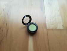 MAC Silly Goose veluxe eyeshadow discontinued see description