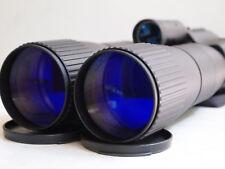 Dipol nachtsichtgerät in nachtsichtgeräte fürs jagen günstig