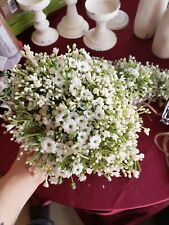 Small Wedding Bouquets And Boutonnieres