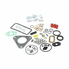 Cav Injection Pump Major Repair Kit For 7135 110 For Various Ford New Holland