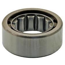 Wheel Bearing Precision Automotive R1561TV