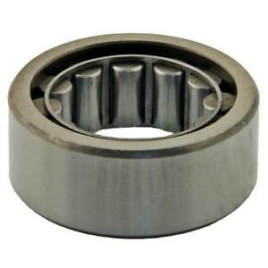 Axle Shaft Bearing fits 2000-2002 Lincoln Navigator  PRECISION AUTOMOTIVE INDUST