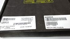 Siemens Hipath NCUI4 (60) S30810-Q2324-X-13  Modul neu OVP