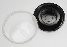 Nikkor 39mm SM Bubble Case for SM 3.5cm f1.8  #1 ...... Minty ..... Very Rare !!