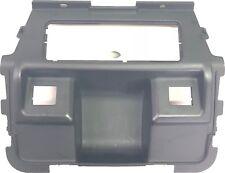 Land Rover Range Rover Sport LR3 LR4 Rear Console Compartment FHM500060PVJ