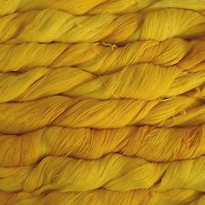 Malabrigo Lace Weight Baby Merino Yarn / Wool 50g - Sauterne (22)