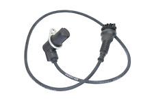 New BMW E36 E39 E38 Z3 M50 M52 -09/98  Crankshaft Position Sensor 12141703277