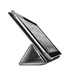 Estuche Belkin triple para el nuevo iPad de 3rd Generación-Negro