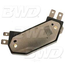 Ignition Control Module BWD CBE4
