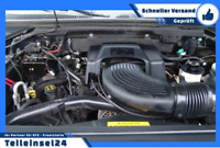 Ford Expedition 5.4 V8 MPV 194KW 260PS Motor Engine 137Tsd km Top