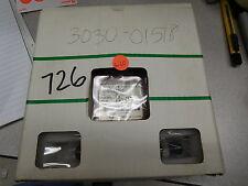 Stec, MFC SEC-7340MC 12 SLM N2