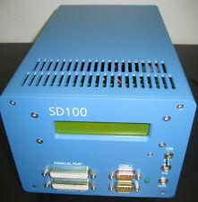 Verity Instruments  SD100 Monochromator