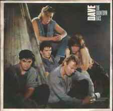 """Boomtown Rats-dave.7"""""""