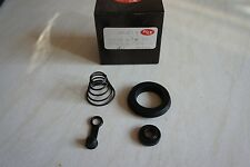 CLUTCH SLAVE cylinder repair kit  HONDA VFR800 FI-W FI-X 1998-1999