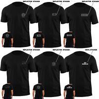 Dog Handler T Shirt Unit Top Hoodie Logo K9 Uniform Handler Apparel Security