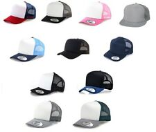 Flexfit Hats for Men