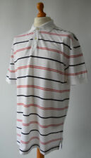 Tommy Hilfiger Loose Fit Striped Casual Shirts & Tops for Men