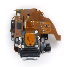 D90 View Finder Without Focusing Screen Camera Replacement Parts For Nikon.