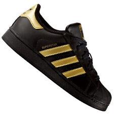 Chaussures adidas pour garçon de 2 à 16 ans Pointure 28