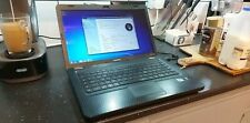 HP Compaq CQ56 - Celeron 900 - 2GB Ram - 250GB Hard Drive - Intel GMA - 435